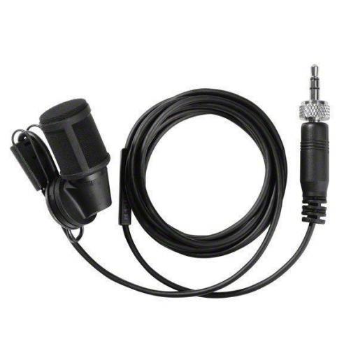 Sennheiser Mke 40 Micrófono de Solapa