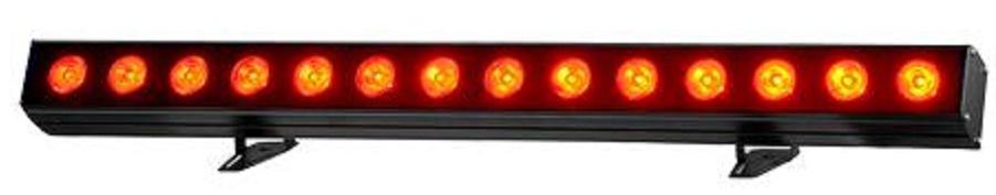 Prolight Pixel Bar 200 Indoor Barra de Led