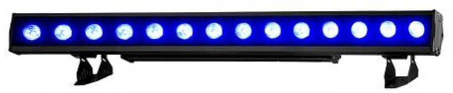 Prolight Pixel Bar 200 Outdoor Barra de Led