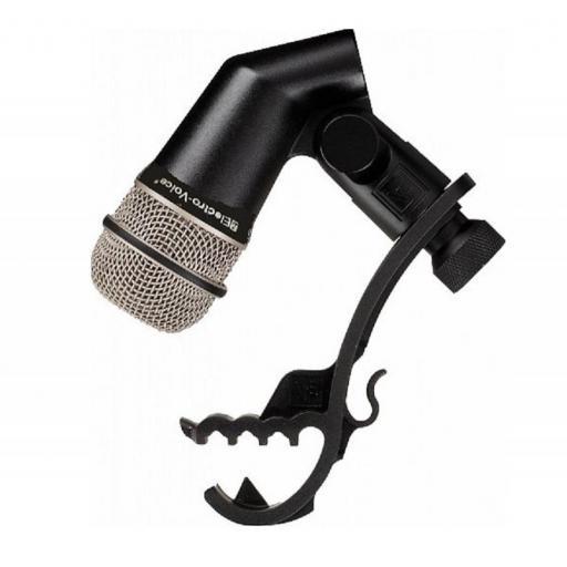 Electro Voice Pl35 Micrófono Dinámico
