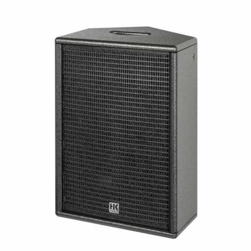 Hk Audio Pr:O 110 Xd2 Caja Acústica Amplificada