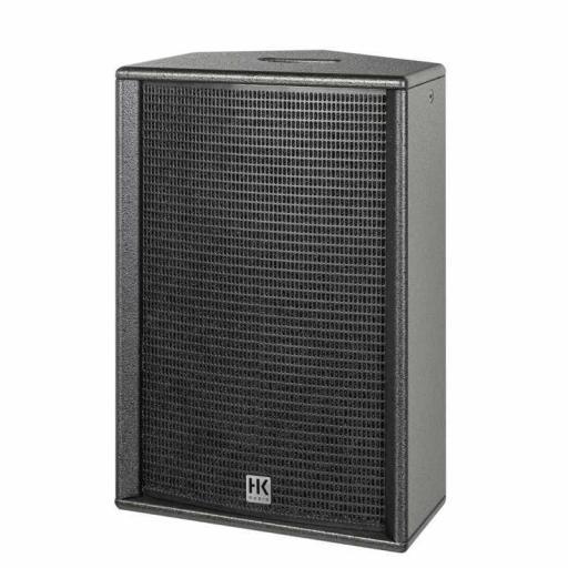 Hk Audio Pr:O 112 Xd2 Caja Acústica Amplificada