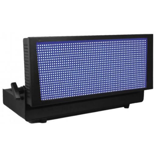 ProLight Pixel Strobe 400 Rgb Estrobo de Led