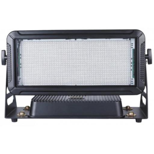ProLight Pixel Wash 400 Rgb Estrobo de Led