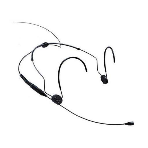 Sennheiser Hsp 2-Ew Micrófono de Diadema [1]
