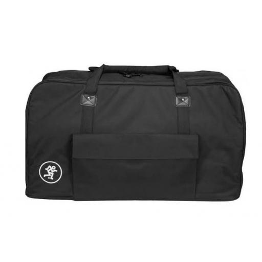 Mackie Thump12aBst Bag Funda para Altavoz