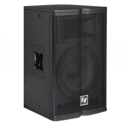 Electro Voice Tx1122 Caja Acústica