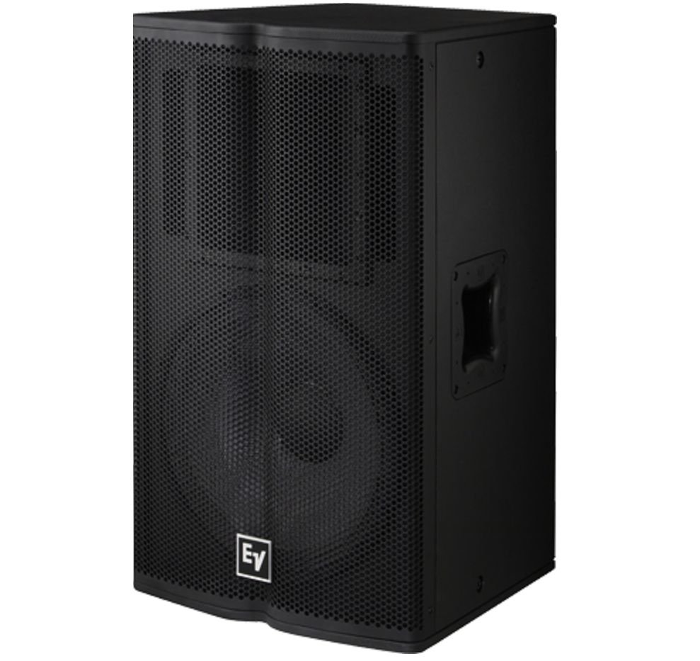 Electro Voice Tx1152 Caja Acústica