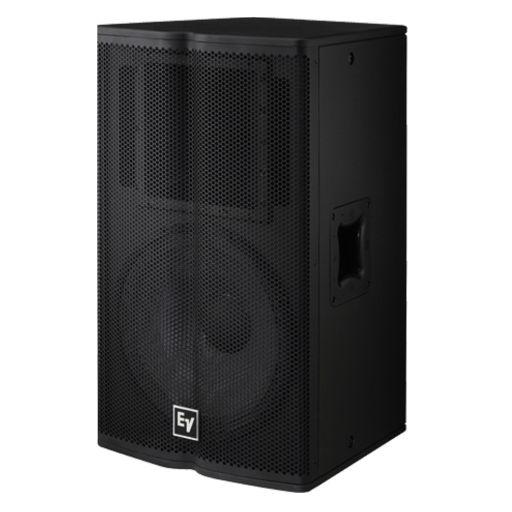 Electro Voice Tx1152 Caja Acústica [0]