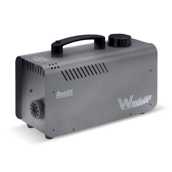 Antari W508 Máquina de Humo
