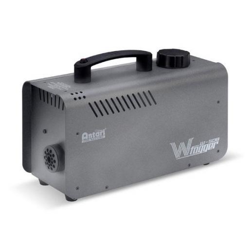 Antari W508 Máquina de Humo [0]