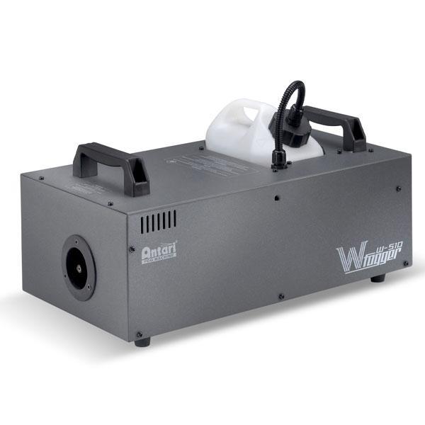 Antari W510 Máquina de Humo