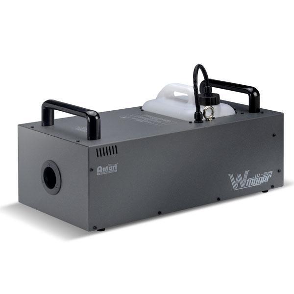 Antari W515D Máquina de Humo