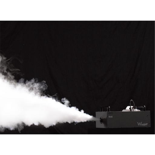 Antari W530D Máquina de Humo [1]