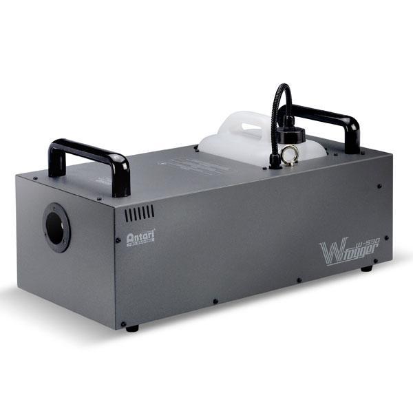 Antari W530D Máquina de Humo