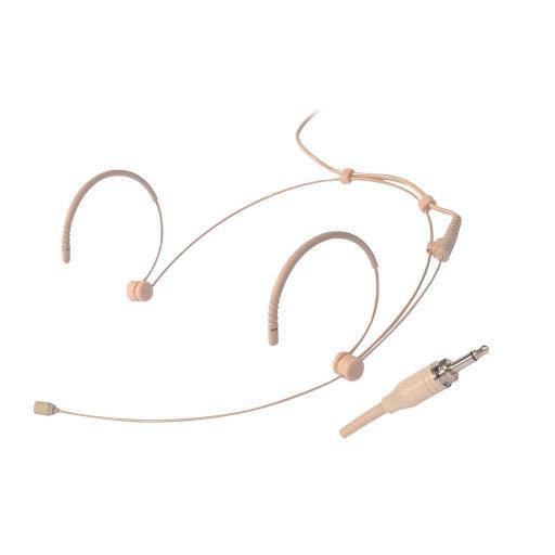 Mark Xs 1350 Micrófono de Diadema
