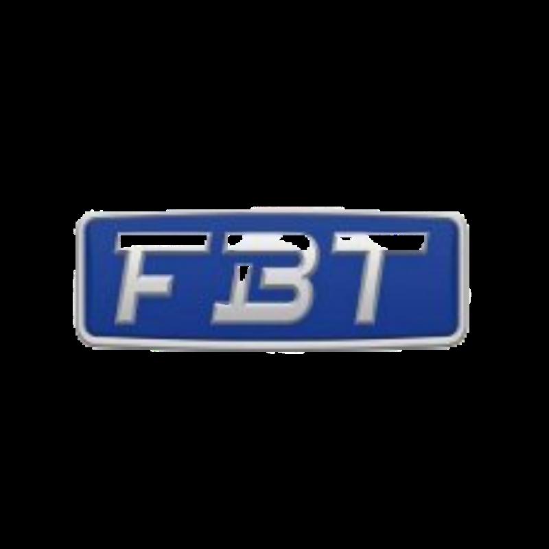FBT.png