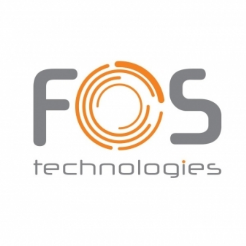 FOS TECHNOLOGIES.png