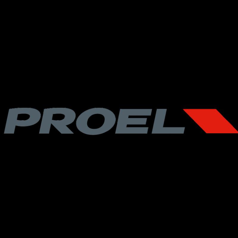 PROEL.png