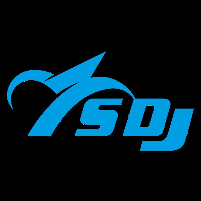 SDJ.png