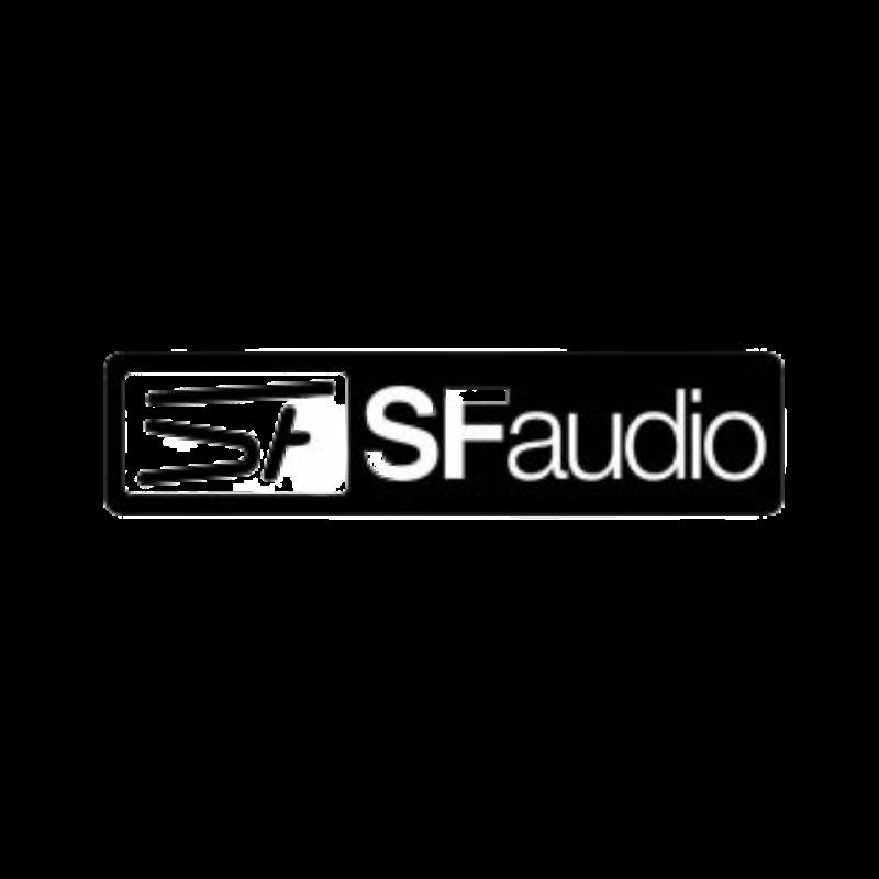 SF AUDIO