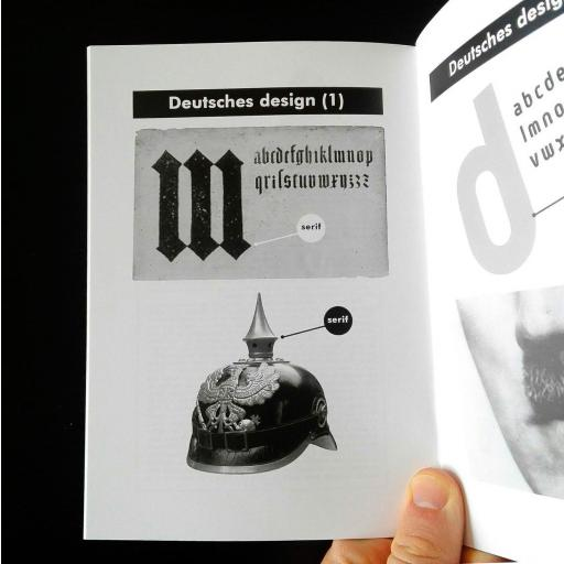 Solo Hegel. Revista de pensamiento pangermánico. [2]