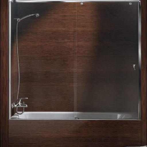 ABL2-E desde 450€, frontal baño, fabricación a medida. CONSULTENOS