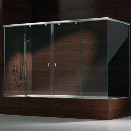 ABL4 desde 815.- euros para bañera, fabricación a medida. CONSULTENOS