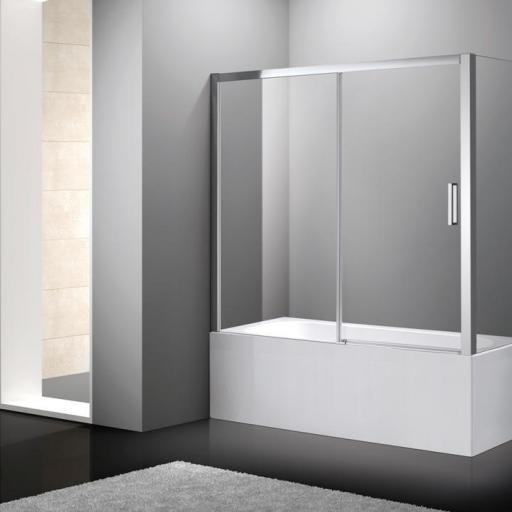 Aktual baño con lateral