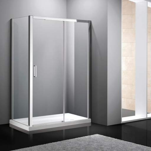 Aktual ducha con lateral [0]