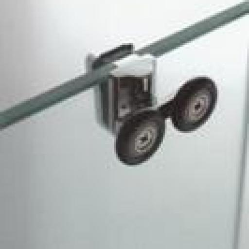 Aktual baño con lateral [1]