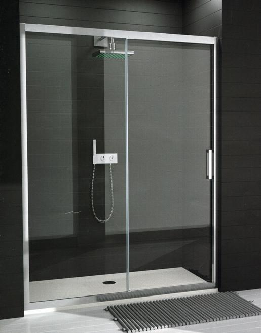 MODELO BATH FR, mampara de ducha