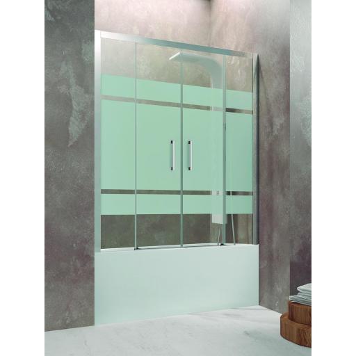 Aktual Spazio bañera [1]