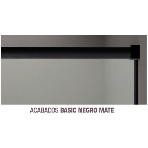 BASIC + LATERAL BLACK [2]