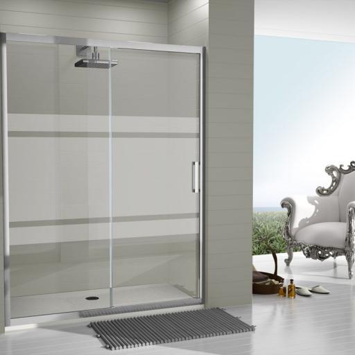 MODELO BATH FR, mampara de ducha [1]