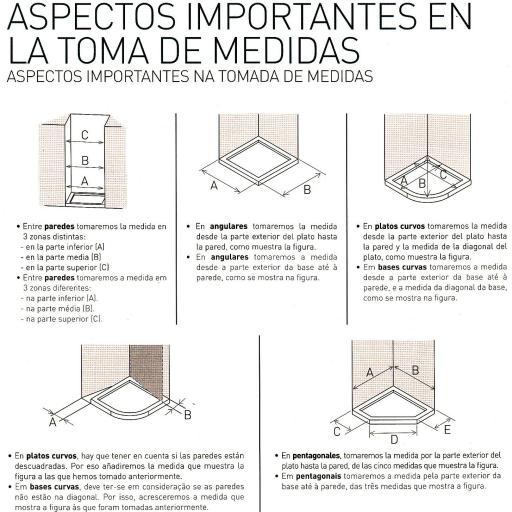 ASTURIAS 4P [1]