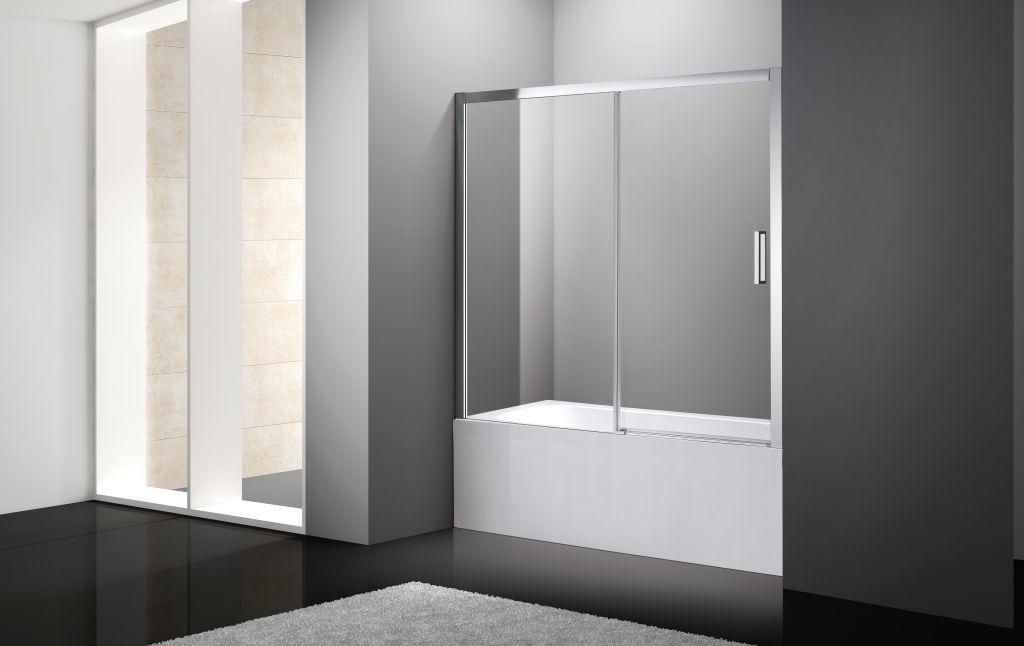 Aktual baño