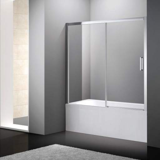 Aktual baño [0]