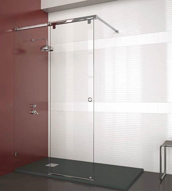SP 500 mampara de ducha