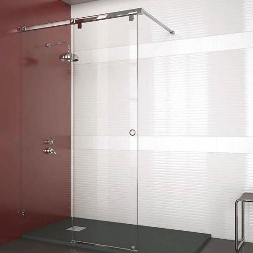 SP 500 mampara de ducha [0]