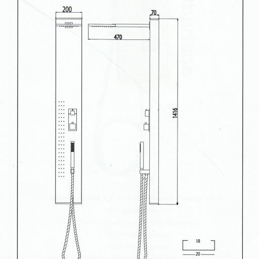 VICTORIA INOX [1]