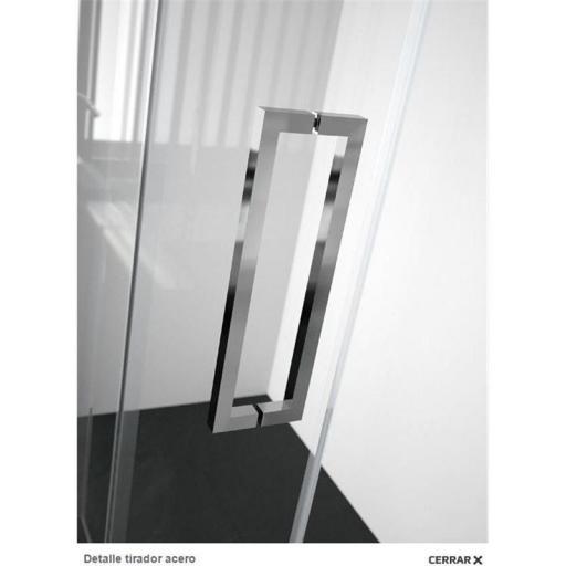 LIBERTY LI102 de Kassandra [2]