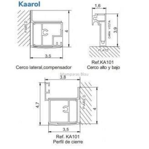 KAAROL KA101 [1]