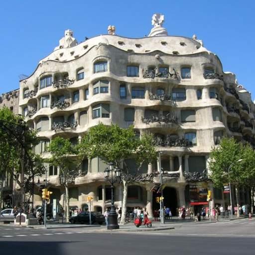 Montaje mamparas en Barcelona, Tarragona, LLeída y Girona [1]