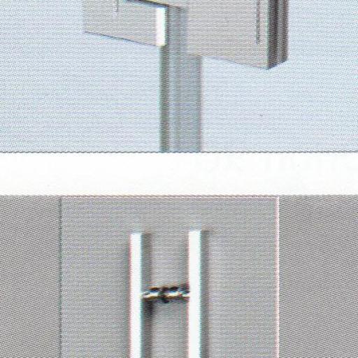 NERJA DUCHA 180º INTERIOR [2]