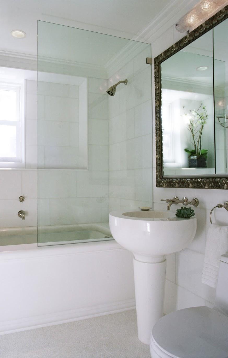 modelo FIJO DT baño