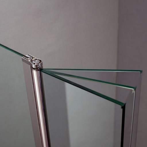 ALB + PUERTA 25 cm. [2]