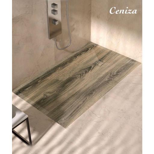 Stone madera [2]