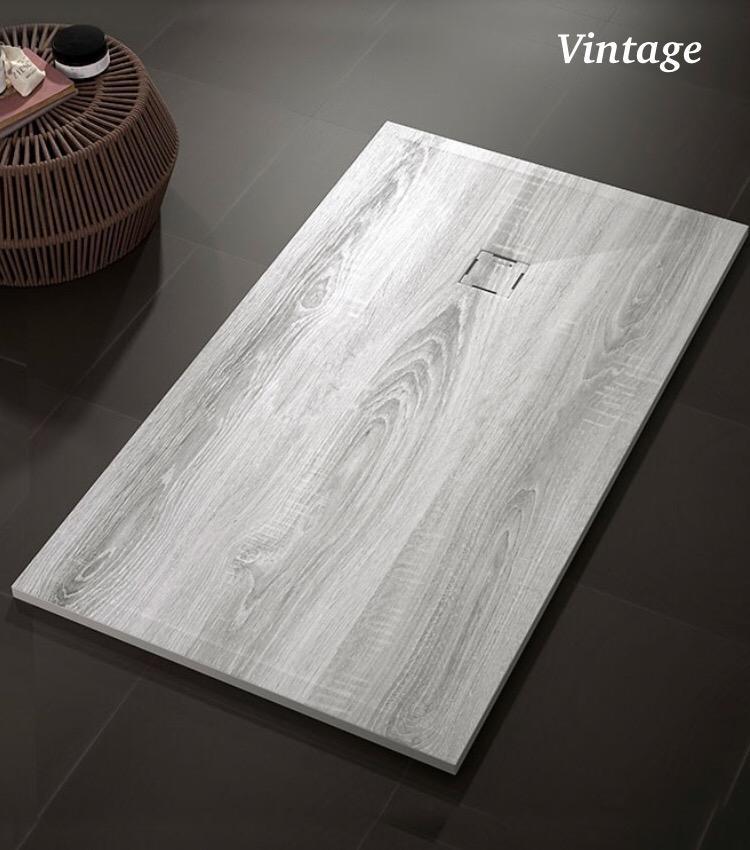 Stone madera