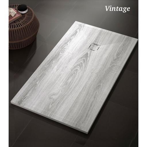 Stone madera [0]